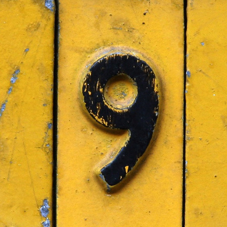 What Can Numerology Tell You About Your Life Purpose?