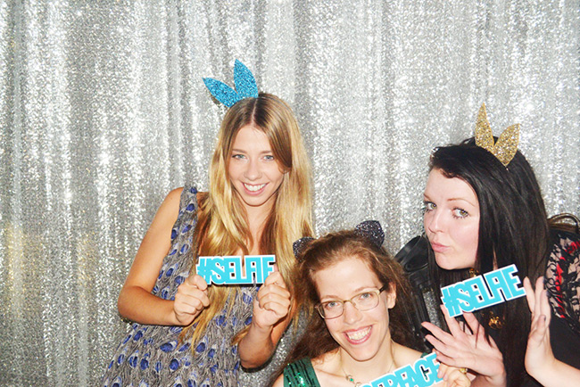 The-Blogcademy-Mixer-by-Fishee-Designs-Photo-Booth-1000-px-at-72dpi-137