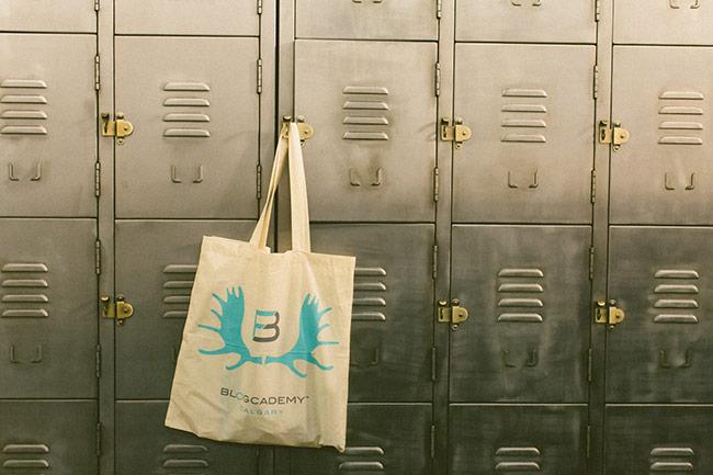 blogcademy-calgary-2014-sarah-pukin-photography-28