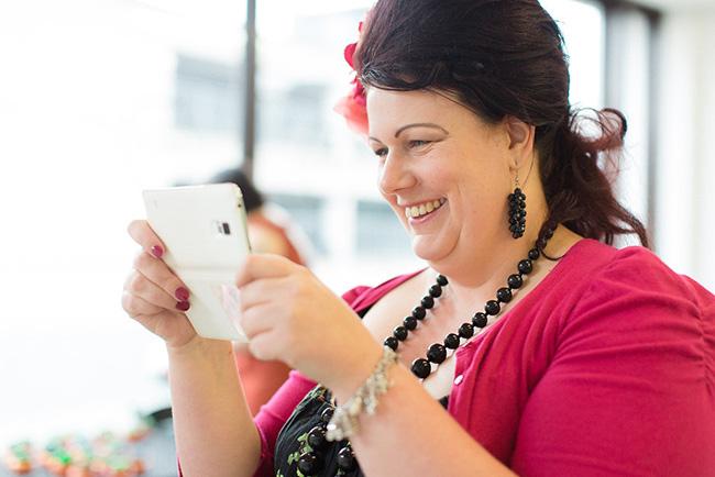 Blogcademy Auckland