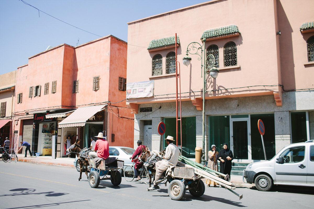 marrakesh1172