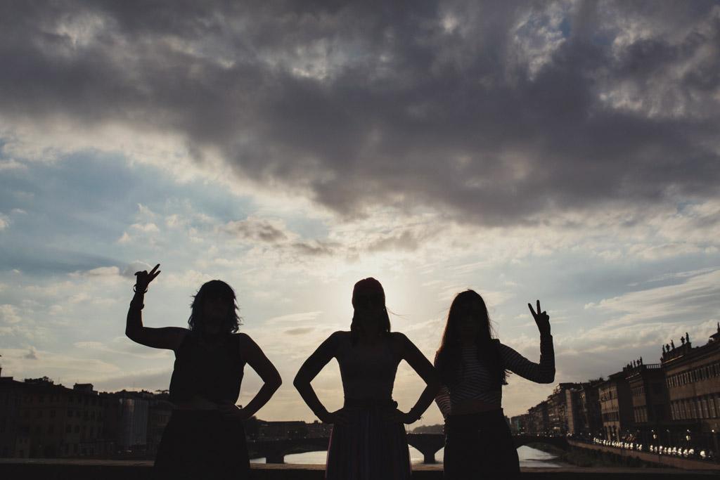 Best-Firenze-Forever---Lisa-Jane-Photography-Web-133